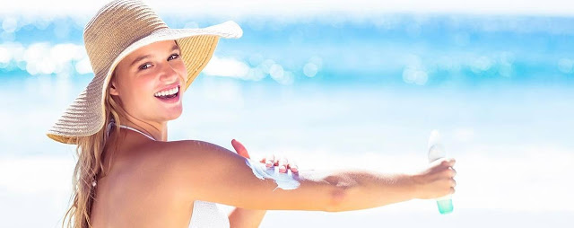natural anti aging products