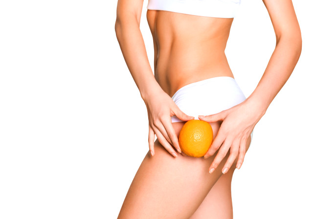 Reasons and solutions of cellulite