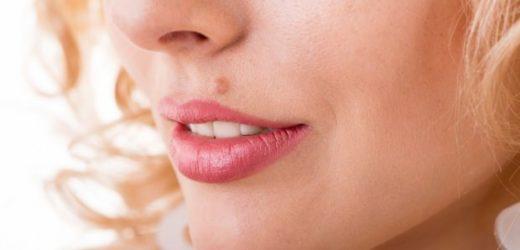 Get rid of moles by natural ways