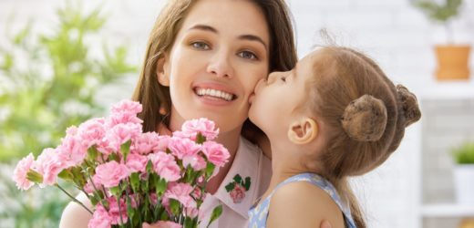 Get the Mothers Day gift according to Zodiac